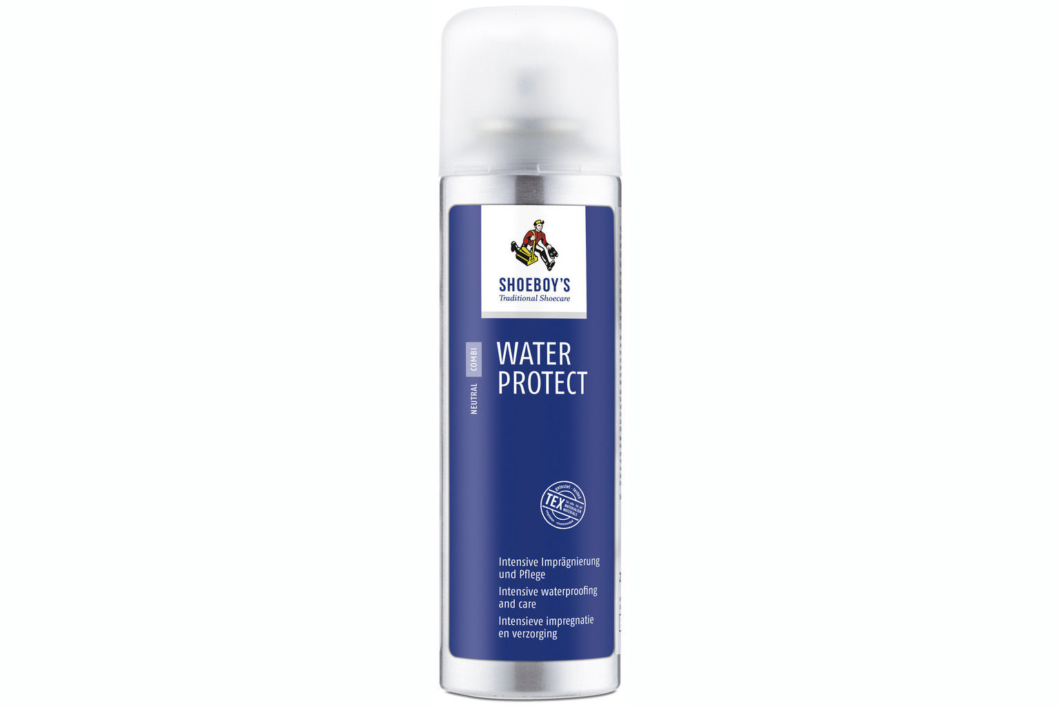 Shoeboy's Water Protect 200ml