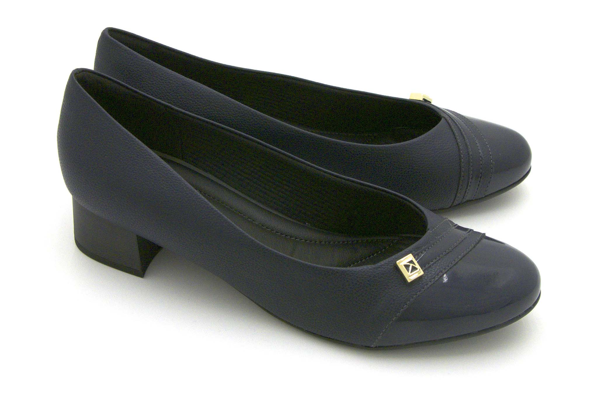Piccadilly 141094 Navy