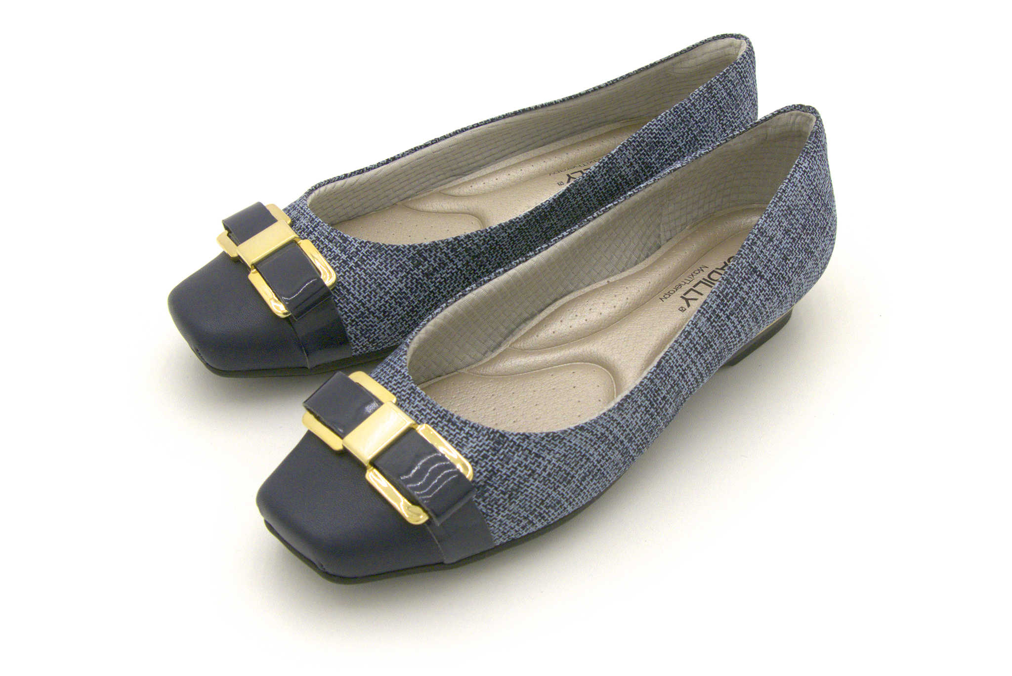 Piccadilly 147100 Navy