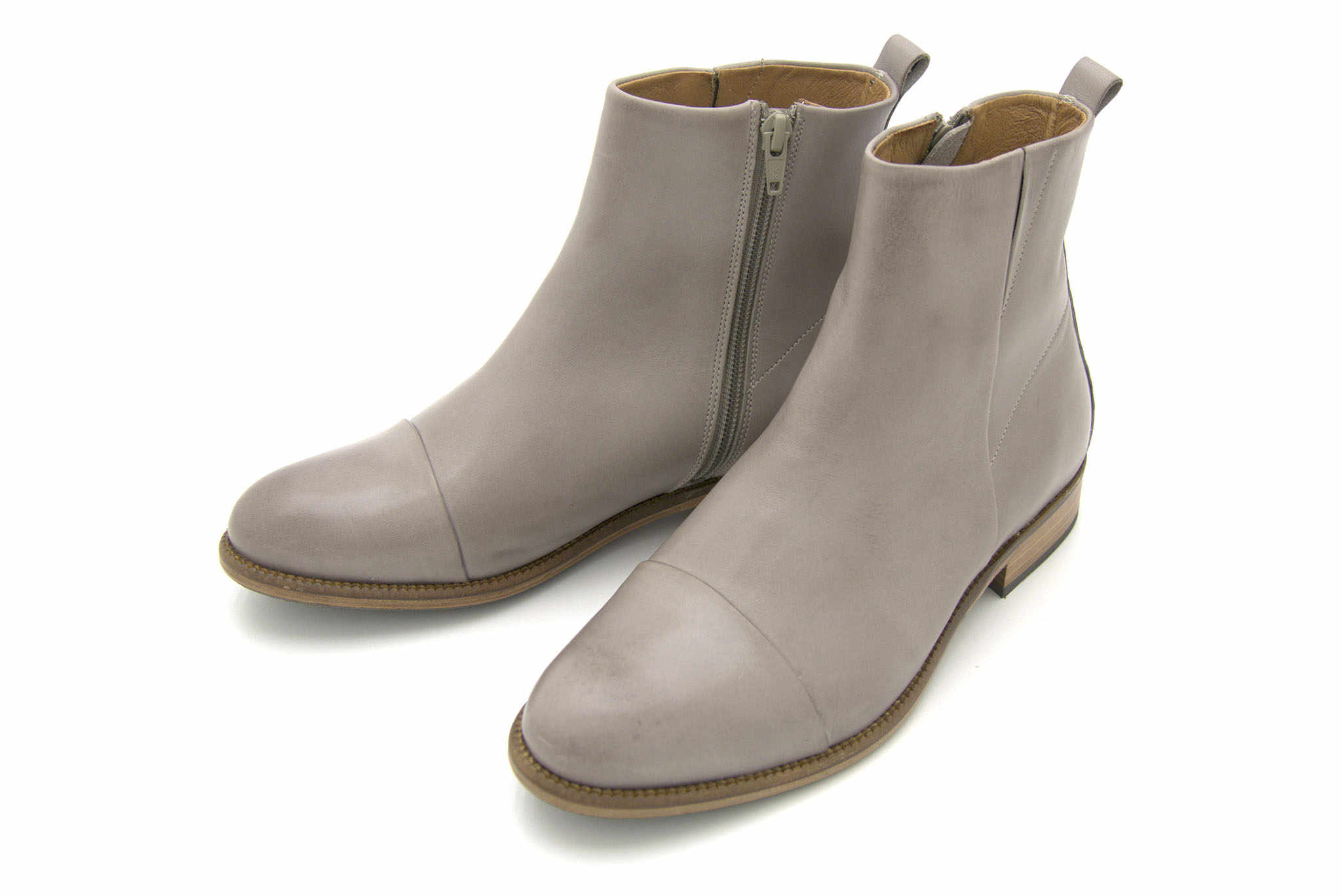 Ten Points 204006 356 taupe 38