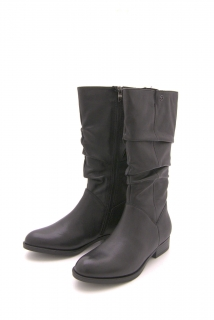 Tamaris 1-1-25345-21 001 BLACK