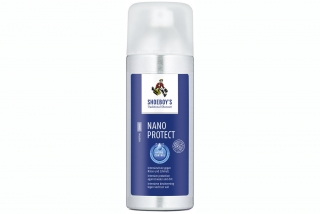 Shoeboy's NANO Protect 400ml