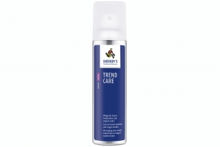 Shoeboy's Trend Care 150ml